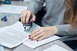 Wydawanie interpretacji indywidualnych przepisów prawa podatkowego