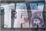 Zabezpieczenie podatku na majątku podatnika tylko z uzasadnieniem