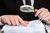 Zasada swobodnej oceny dowodów w sprawie podatkowej
