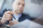 Zasady i tryb składania zażalenia od postanowienia w sprawie podatkowej