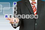 Czy organizacje pozarządowe potrzebują PR?