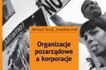 Jak zrozumieć organizacje pozarządowe?