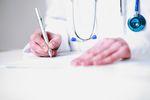 Orzeczenie lekarskie z poprzedniej firmy będzie uznawane
