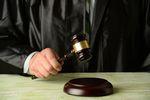 Orzeczenie sądu zamiast uchwały Zgromadzenia Wspólników spółki z o.o.