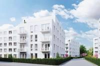 ACCIONA rozpoczyna budowę osiedla BLANCO w Pruszkowie