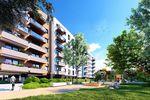 Osiedle Latarników: 214 nowych mieszkań w Gdańsku