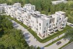 Trei buduje pierwsze osiedle mieszkaniowe