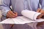 Oskładkowanie umów-zleceń: wykonawcy zamówień publicznych mogą rezygnować albo renegocjować