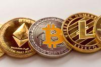 Fiskus zabiera odliczenia przy handlu wirtualną walutą