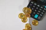 Zmiany podatkowe 2019: opodatkowanie obrotu wirtualną walutą