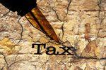 Mąż i żona to podmioty powiązane w podatku dochodowym
