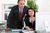 Pomoc rodziny w firmie a koszty podatkowe