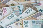 Oszczędności Polaków trzymane w bankach to już ponad bilion złotych