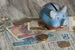 Oszczędności Polaków znowu rosną. Gdzie je lokować?