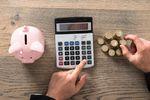 Czym wyróżnia się oprocentowanie lokat walutowych?