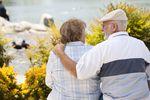 Oszczędzanie na emeryturę: licz raczej na siebie