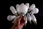 Jak obniżyć koszty zużycia energii?