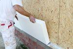 Termomodernizacja budynków: dotacje w I-II kw. 2013 r.