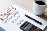 4 kroki do zbudowania prywatnego funduszu emerytalnego