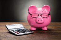 Dlaczego potrzebujemy oszczędności emerytalnych?