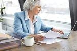 Emerytura a działalność gospodarcza. Co powinni wiedzieć przedsiębiorcy?
