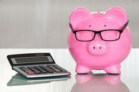 Pomyśl o dodatkowym inwestowaniu na emeryturę
