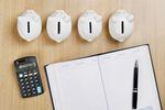 IKE i IKZE dają kontrolę nad oszczędnościami