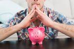 Młodzi Polacy nie myślą o oszczędzaniu na emeryturę