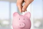 Oszczędzanie pieniędzy: chcemy więcej odkładać, ale o emeryturze nie myślimy