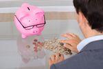 Polacy a indywidualne oszczędzanie na emeryturę