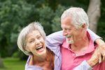 Sposoby oszczędzania na emeryturę