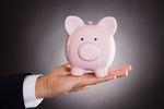 Zmiany w OFE a oszczędzanie na emeryturę