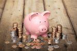 5 błędów, przez które nie gromadzisz oszczędności