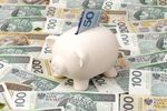 ABC inwestowania pieniędzy