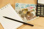 Co 5. Polak nie ma oszczędności i nie kontroluje budżetu domowego