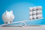 Jak oszczędzać, gdy lokaty bankowe nie mają szans z inflacją?