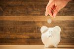 Jak oszczędzać pieniądze - krótki poradnik