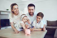 Oszczędzanie pieniędzy. Jak zmieniają się nawyki Polaków?