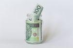 Po co nam oszczędzanie pieniędzy?