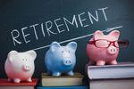Zrozumieliśmy, że oszczędzanie na emeryturę jest konieczne?