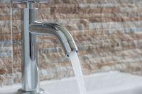 7 sposobów na to, jak oszczędzać wodę