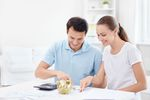Budżet domowy: o czym warto pamiętać?