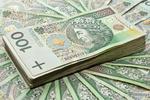 Polacy chcą oszczędzać. Ale wolą wziąć kredyt