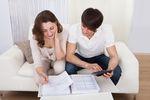 Zarządzanie budżetem domowym: 5 zasad