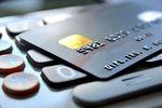 Oszustwa finansowe online. Jak bardzo bezsilne są banki?