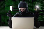 Oszustwa finansowe online: banki wolą leczyć niż zapobiegać