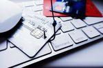 30% Polaków nie wie czym jest phishing