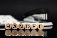 Pandemia uaktywniła oszustwa finansowe w handlu międzynarodowym