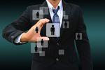 Outsourcing pracowniczy odpowiedzią na dekoniunkturę?