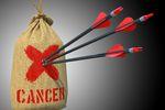 Czy pakiet onkologiczny zmniejszył kolejki?